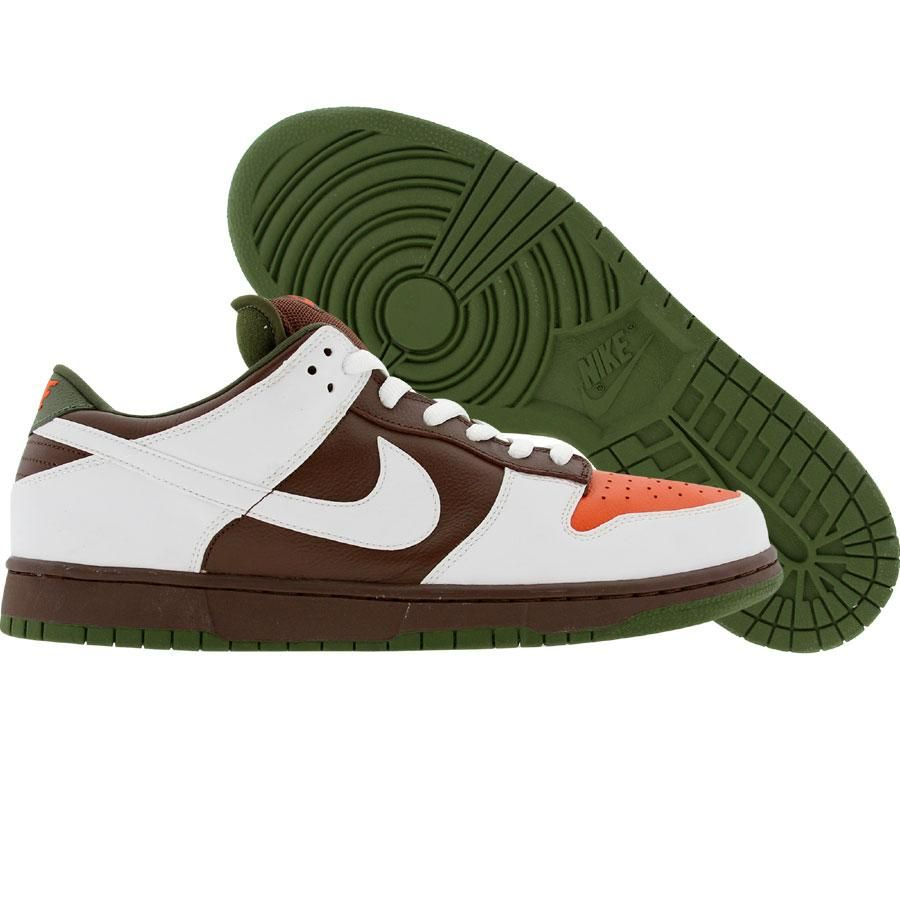 meet bd9cc f6793 Nike Dunk Lo SB,