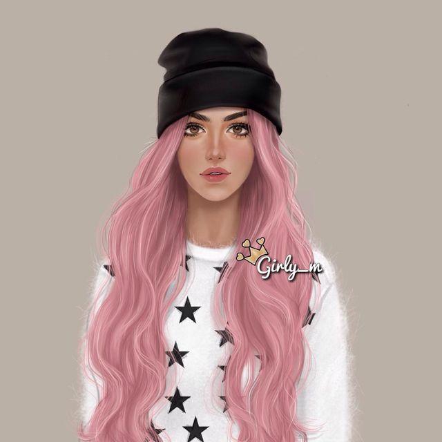 Смотреть онлайн красивые девочки сосут фото 606-513