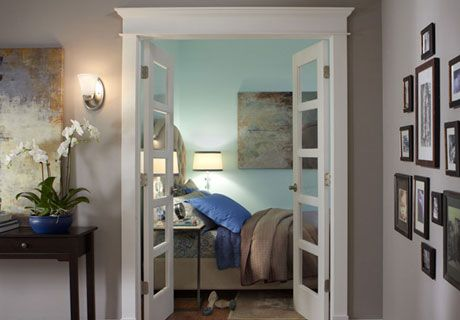 lowe s color studio london coach grey and the light blue on lowes paint colors interior gray id=19629