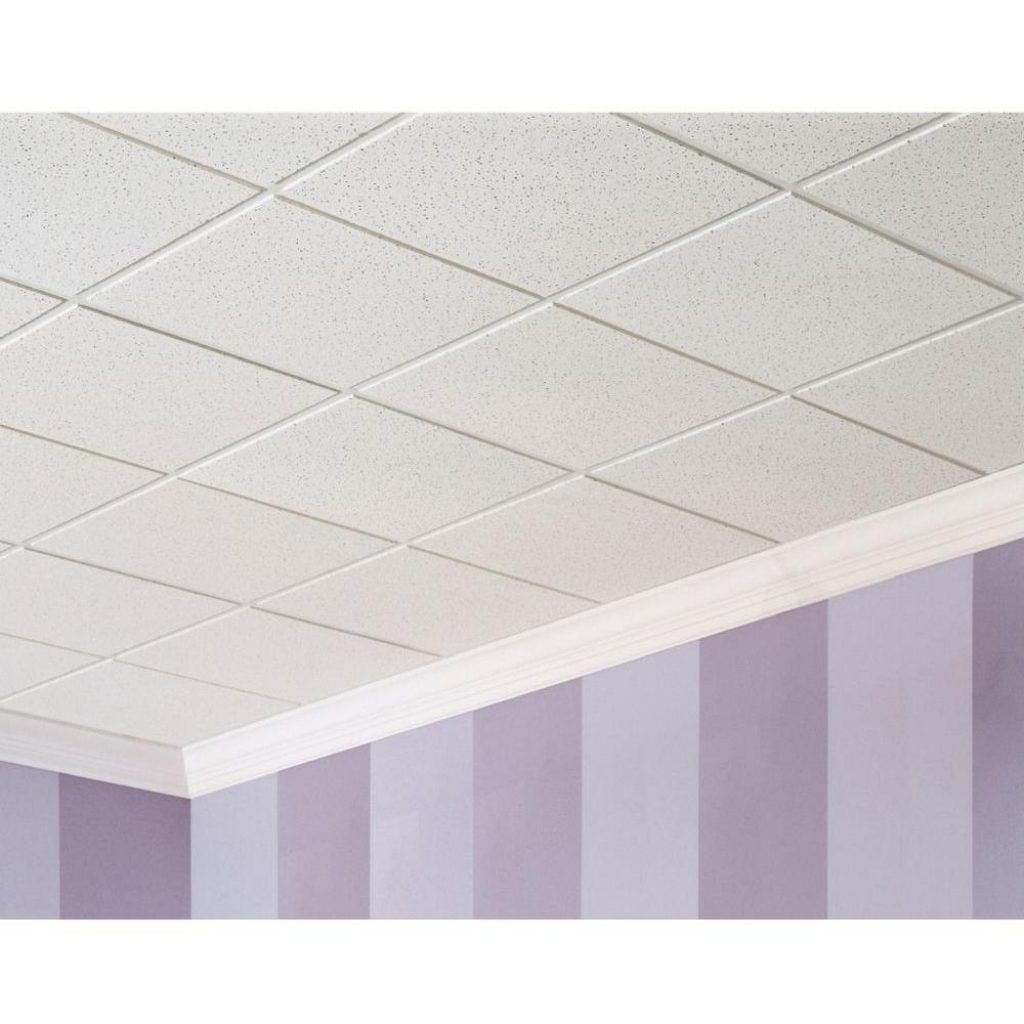 Usg Ceiling Tiles Radar Illusion Ceiling Tiles Usg Ceiling Tiles Acoustic Ceiling Tiles