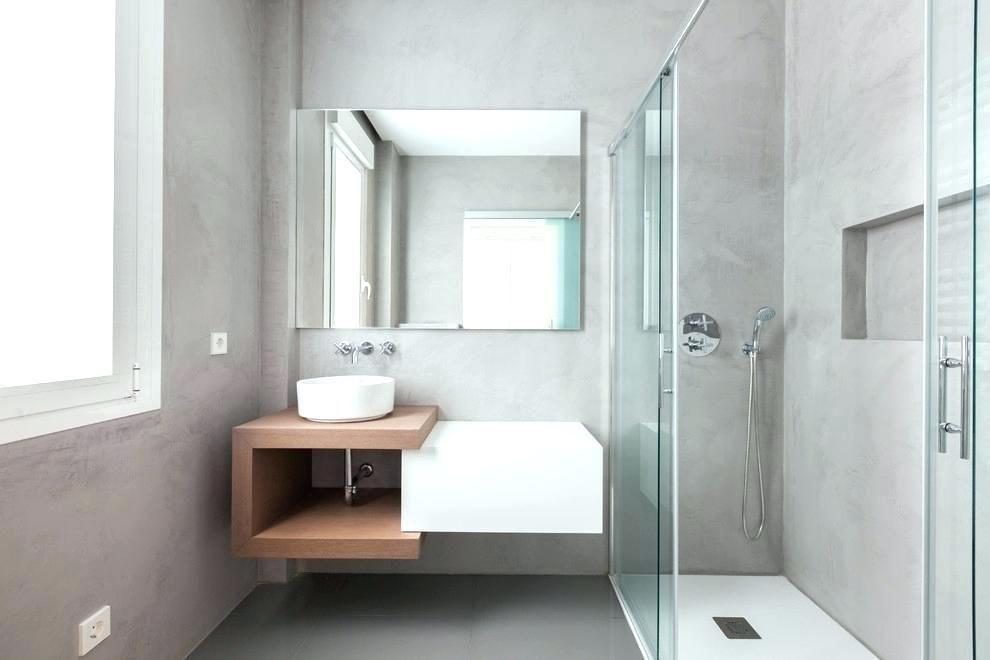 Small Bathroom Tile Ideas 2018 Karimoc Me Bathroom Design Small Modern Modern Small Bathrooms Bathroom Design Small