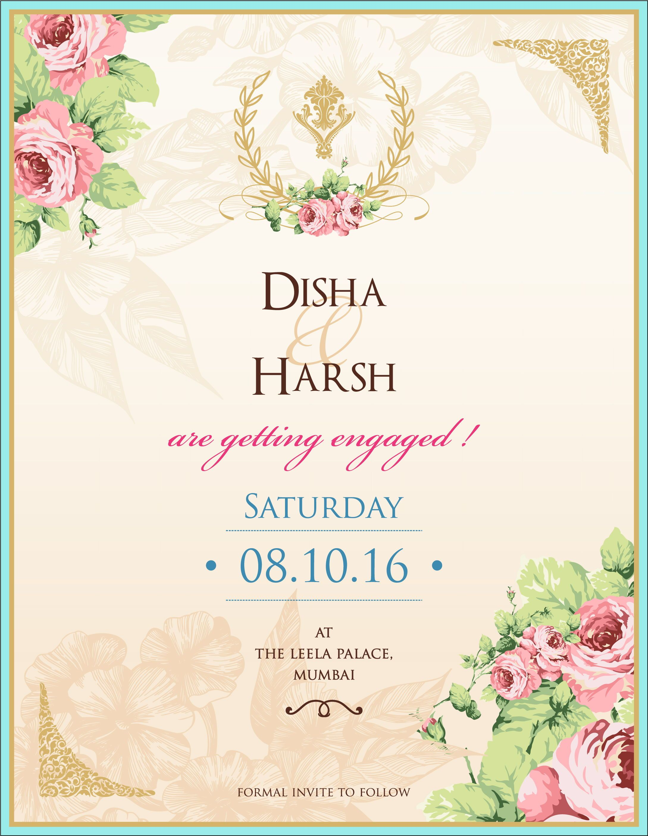 Wedding invitation cards, Indian wedding cards, invites