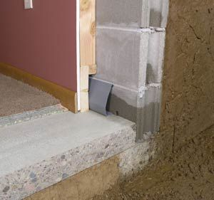 How To Basement Waterproofing And Finish Your Basement