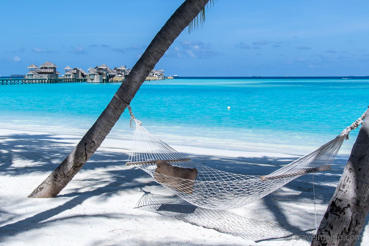 Pin Auf Malediven