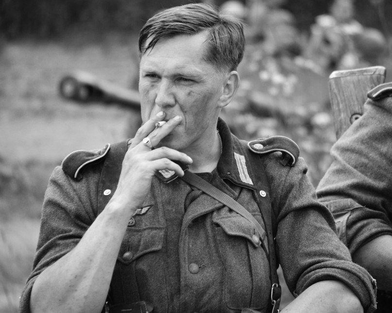 Deutsche Soldaten 2 Weltkrieg Frisur Yskgjt Com
