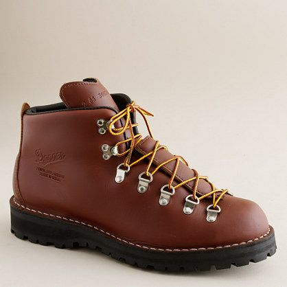 1000  images about Shoes on Pinterest | Boots, Men's footwear and ...