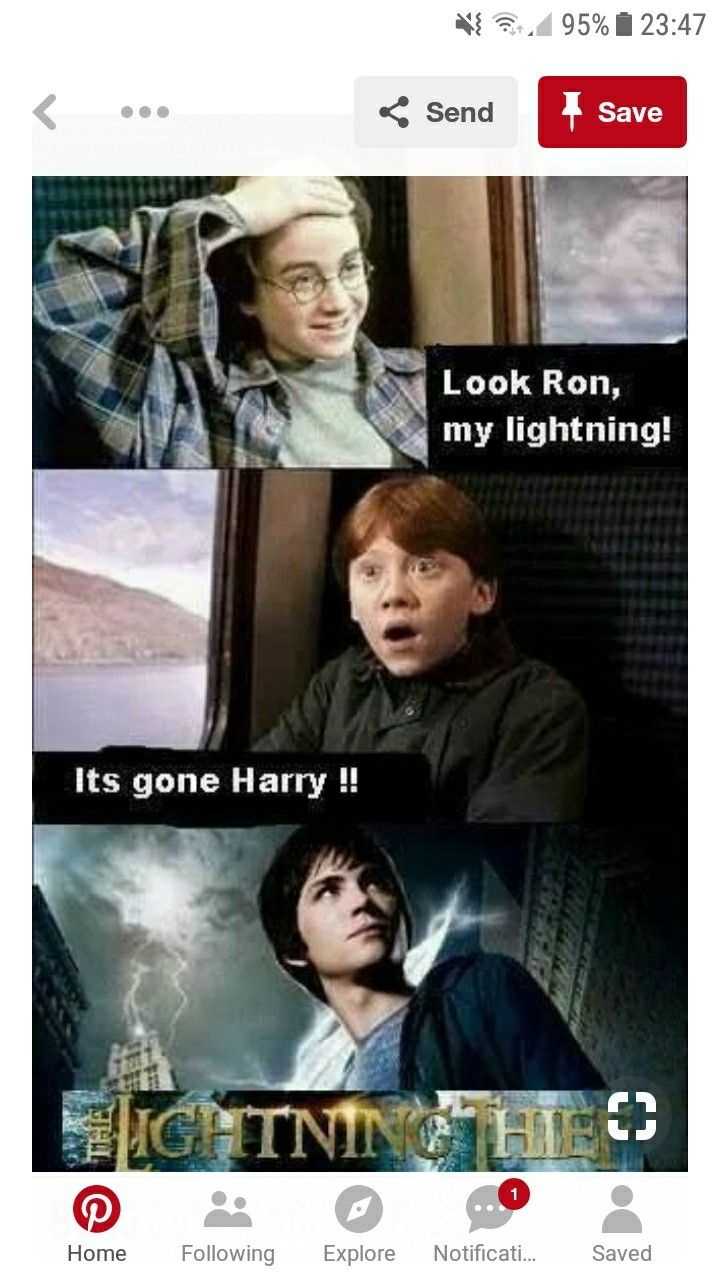 Pin By Giada Tisei On Padfoot Harry Potter Memes Hilarious Harry Potter Jokes Harry Potter Puns