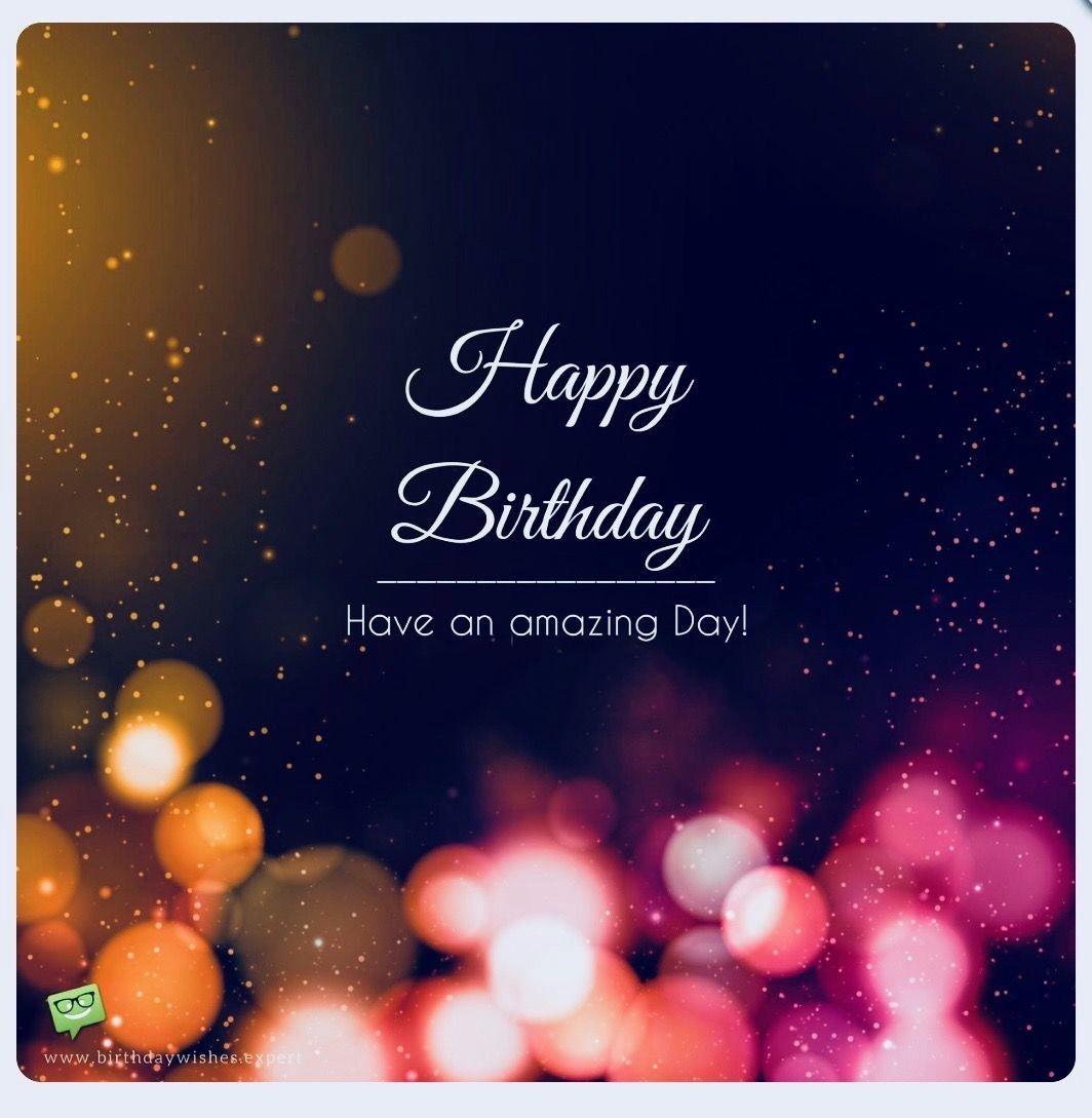 Image By Cheryl Brezinski On Celebrate Birthdays