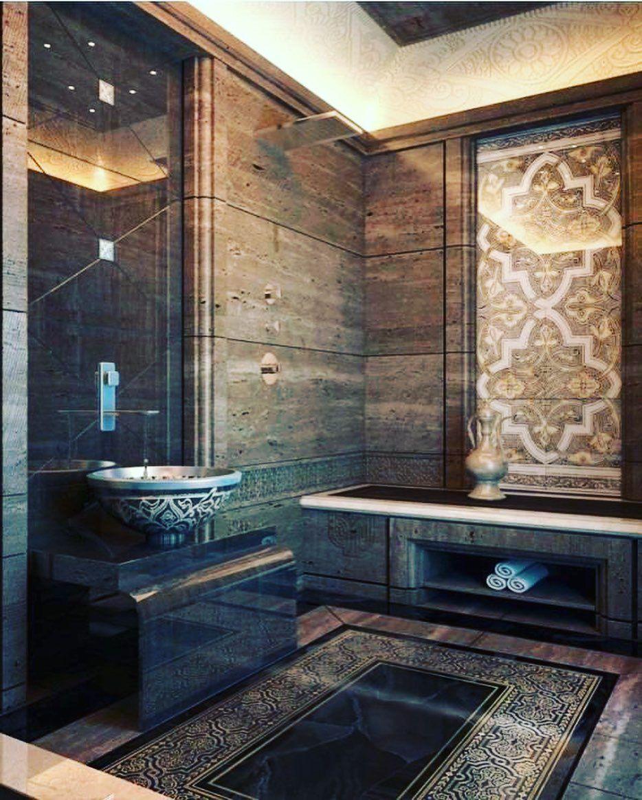 Salle De Bain Deco Salle De Bain Marocaine Deco Salle De Bain