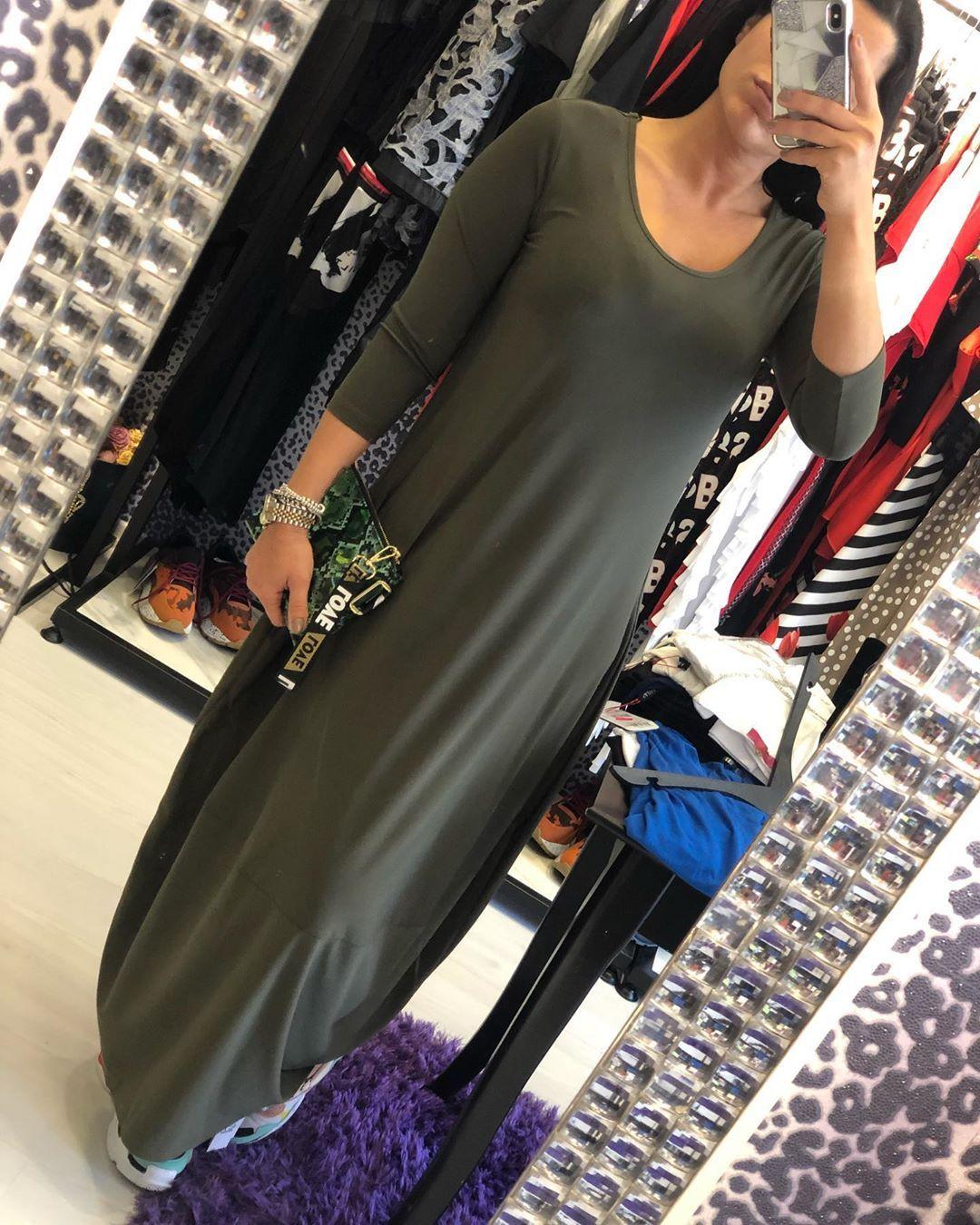 Whosale Toptan Toptan Toptangiyim Bayan Bayangiyim Alisveris Merter Mertertoptan Gungorentoptan Shoppingonline Indirim Elbise Moda Elbise Moda Sal