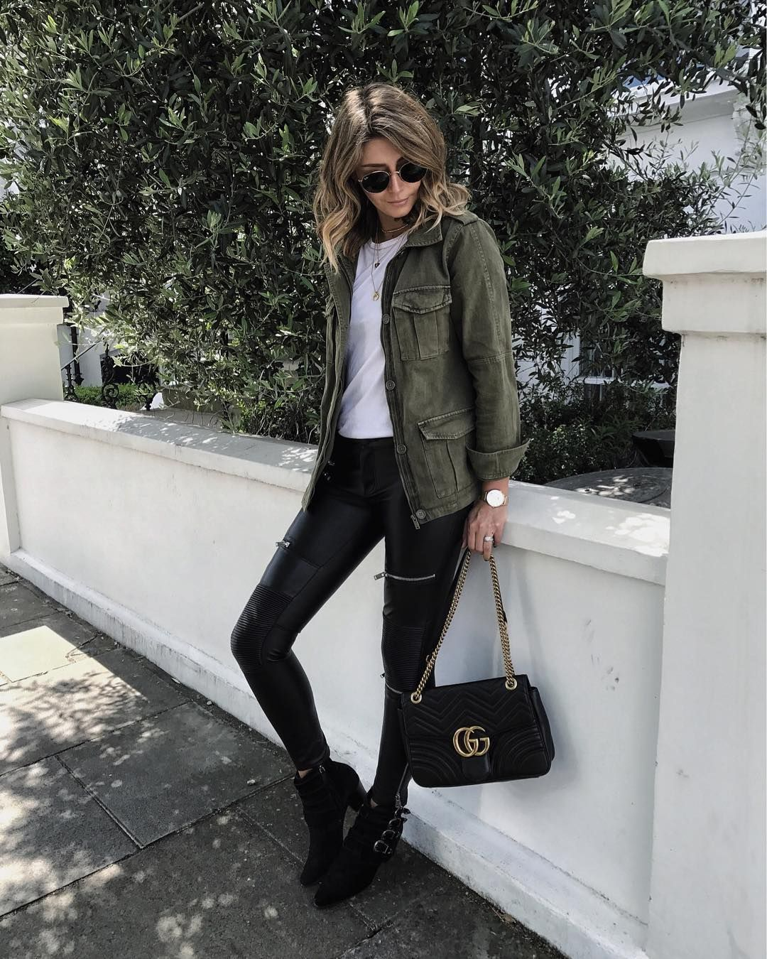 3,347 Likes, 46 Comments - Emma Hill | EJSTYLE (@emmahill) on Instagram