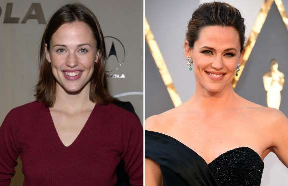 Actors Of The 2000s Then And Now Actors Then And Now Actors Actors Actresses