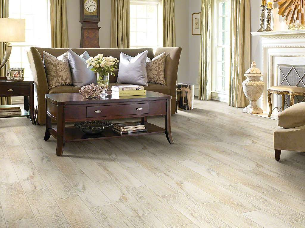 CS30M-00100 Color: Flax Shaw Channel Plank Tile...http://www.floormania.com/store/shaw-channel-plank-ceramic-tile-flooring.html