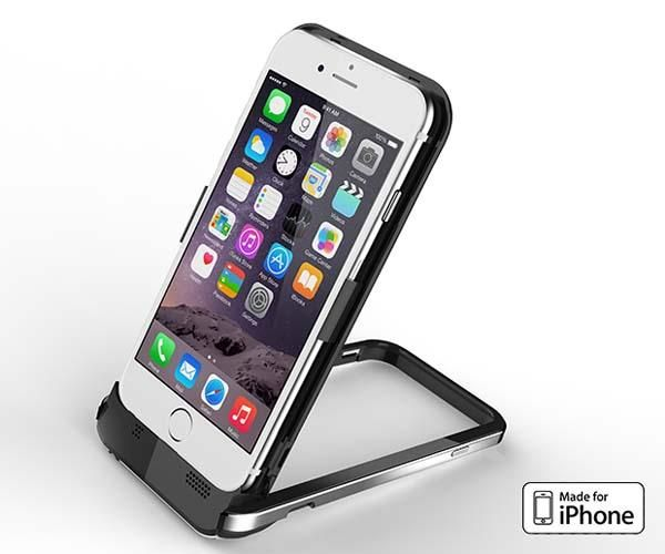 iphone 6 case stand