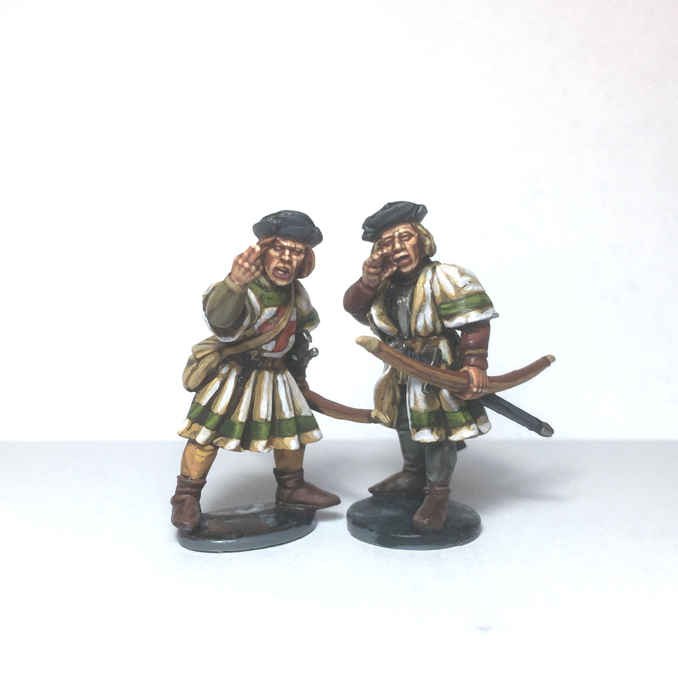 Pin by carsten dengler on wargameing models Miniatures
