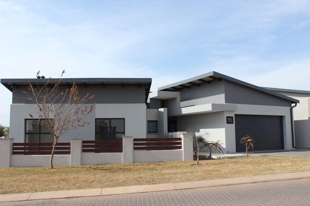 Unique Farm Style House Plans South Africa House Style Design
