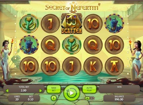 Онлайн казино игра в рублях бесплатные азартные игры плейтек