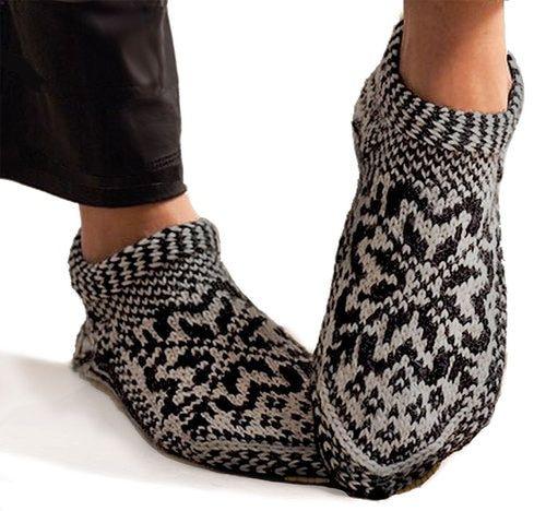 Womens Toasty Toes Ultimate Alpaca Socks Warrior Alpaca Socks