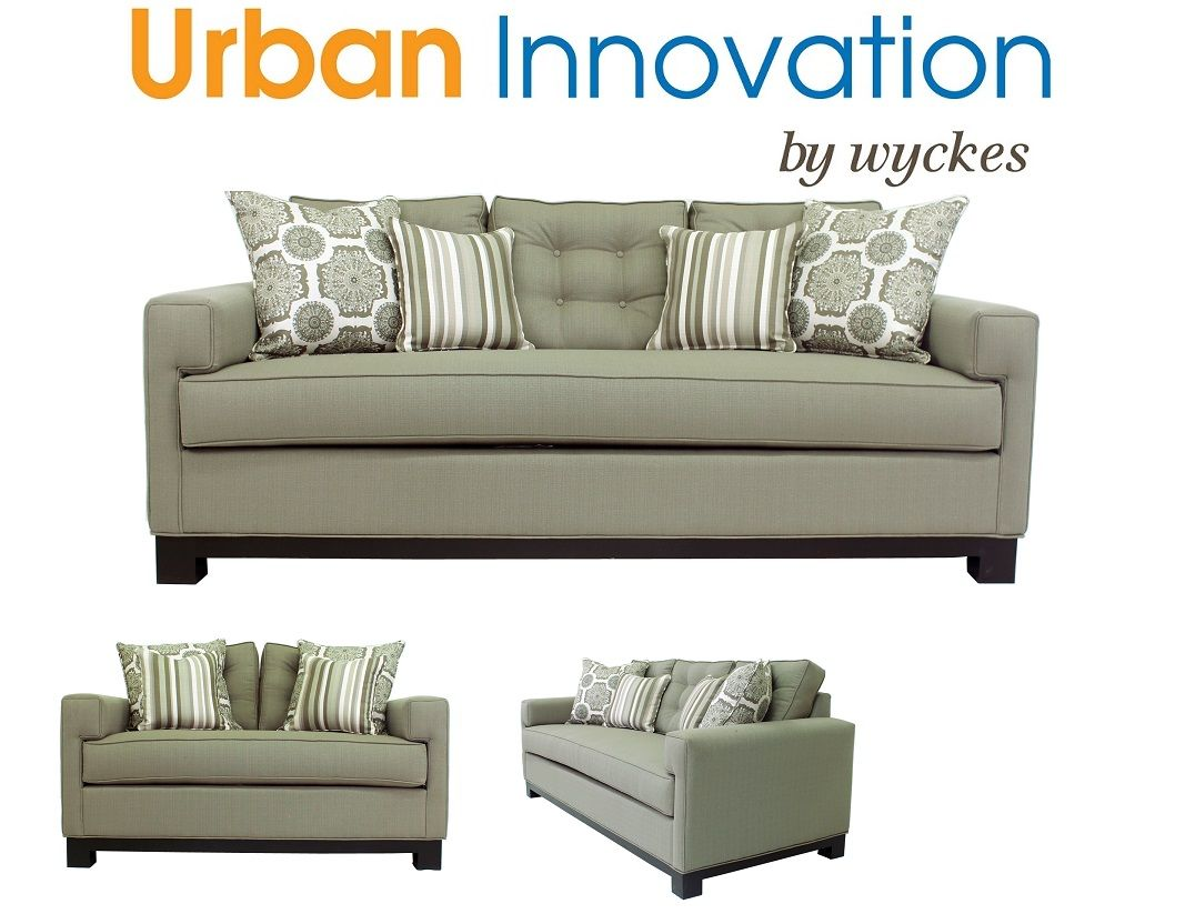 Living Room Furniture Made In The Usa 17 Best Images About Urban Innovation On Pinterest Nail Head
