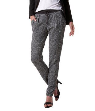 9c1035e03fdd40 Pantalon de jogging femme promod | WISHLIST | Trousers, Pants, Jogging