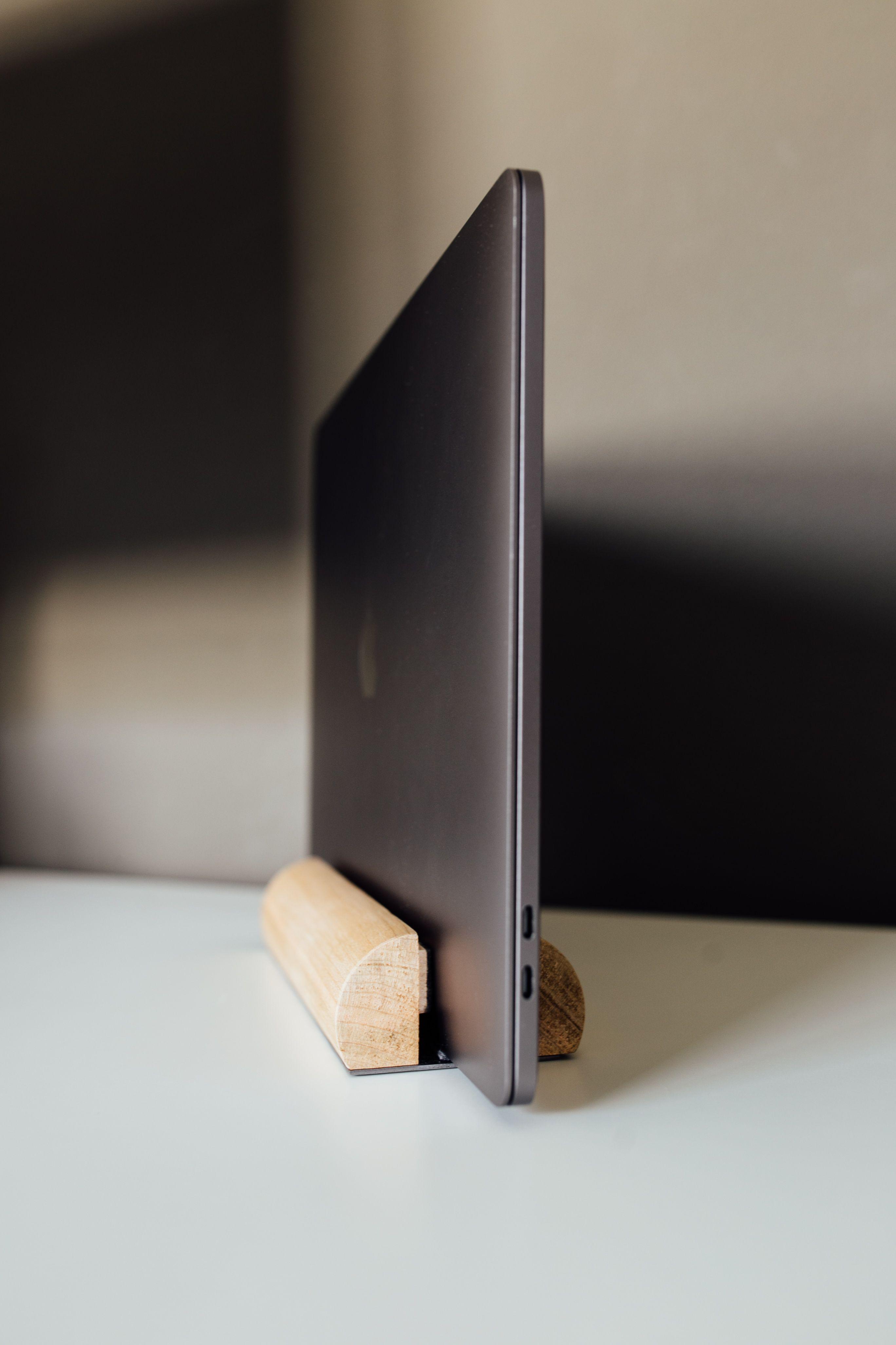 DIY Laptop Dock