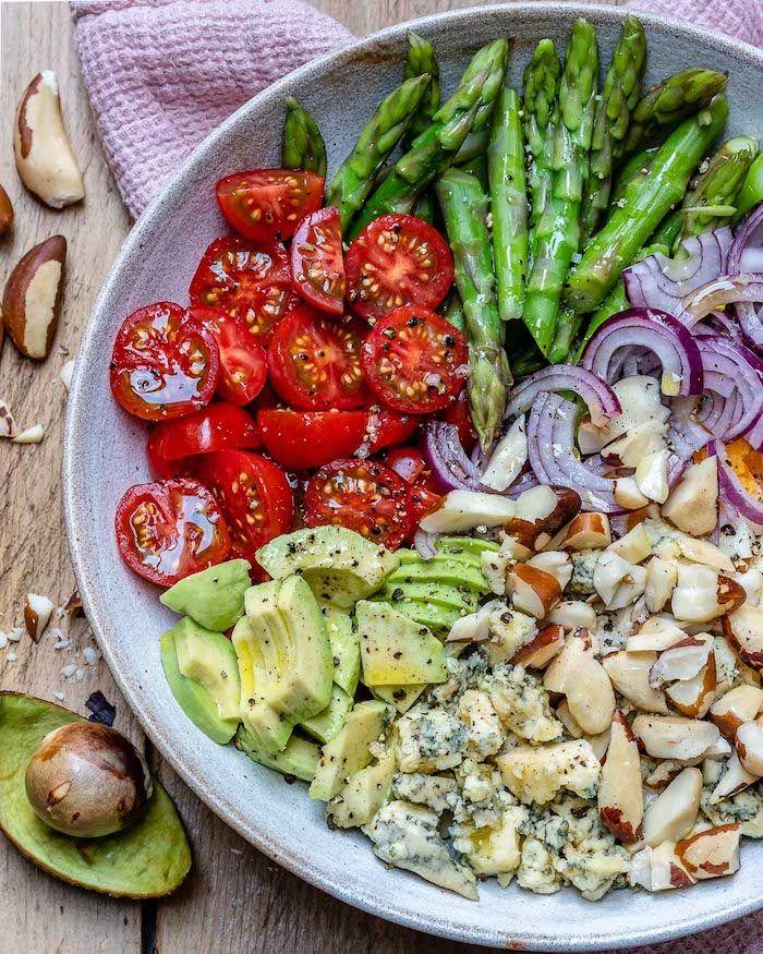 1001 Astuces Et Idees De Recettes Pour Votre Regime Cetogene Reussi Idee Recette Minceur Idee Recette Aliments Pour Maigrir