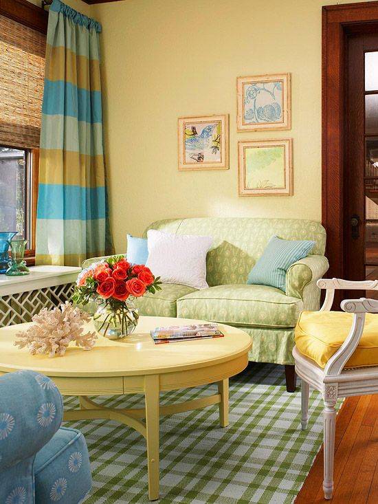 Yellow Color Schemes Living Room Color Schemes Living Room Wall Color Popular Living Room Colors #pastel #colors #for #living #room