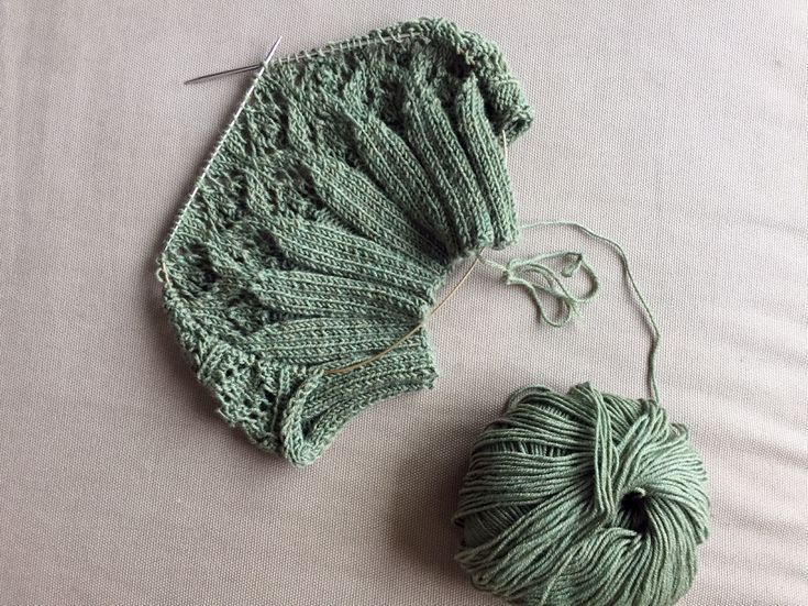 How to read and use a knitting chart knitting knitting
