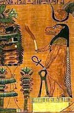 Pin On Ancient Egypt And Egyptology