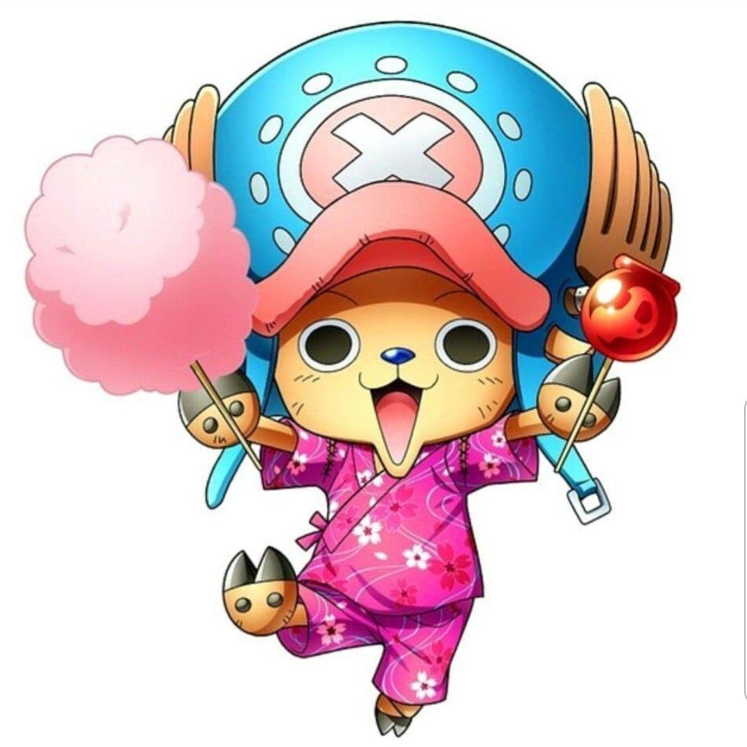 Anime おしゃれまとめの人気アイデア Pinterest Rose Bustos