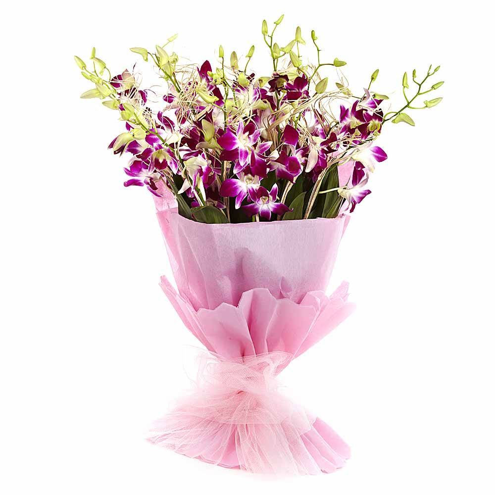 Find Sweet Treasure At Tajonline Wide Range Of Sweet Treasure Available For Sale Buy Sweet Tr Flower Bouquet Delivery Online Flower Delivery Bunch Of Flowers