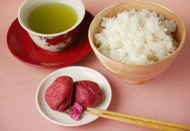 白米とさくら梅奈良ピックルスの 「大和トウキ漬け ピクルス」