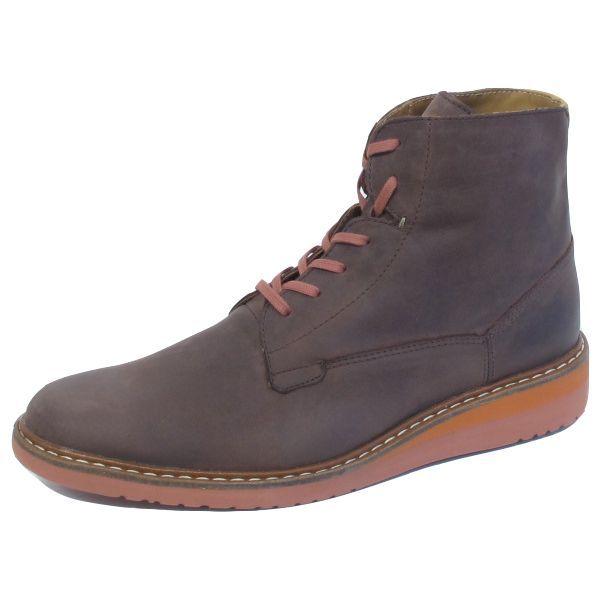 J Shoes Buxton  Chocolate Men's Boots #cyberweek shopping