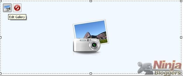 How to Create, Insert & Edit Image Gallery in Latest Wordpress - http://www.ninjabloggers.com/how-to-create-insert-edit-image-gallery-in-latest-wordpress/