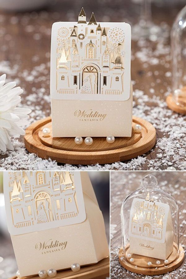 Mickey And Minnie Wedding Favors Images Wedding Decoration Ideas