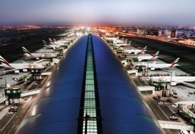 Dubai-top-travel-destination-for-Kuwait.Kuwaitis are also visiting Istanbul and various Egyptian cities including Sharm Al Shaikh. - See more at: http://www.one1info.com/article-Dubai-top-travel-destination-for-Kuwait-2688#sthash.oWOgja9z.dpuf