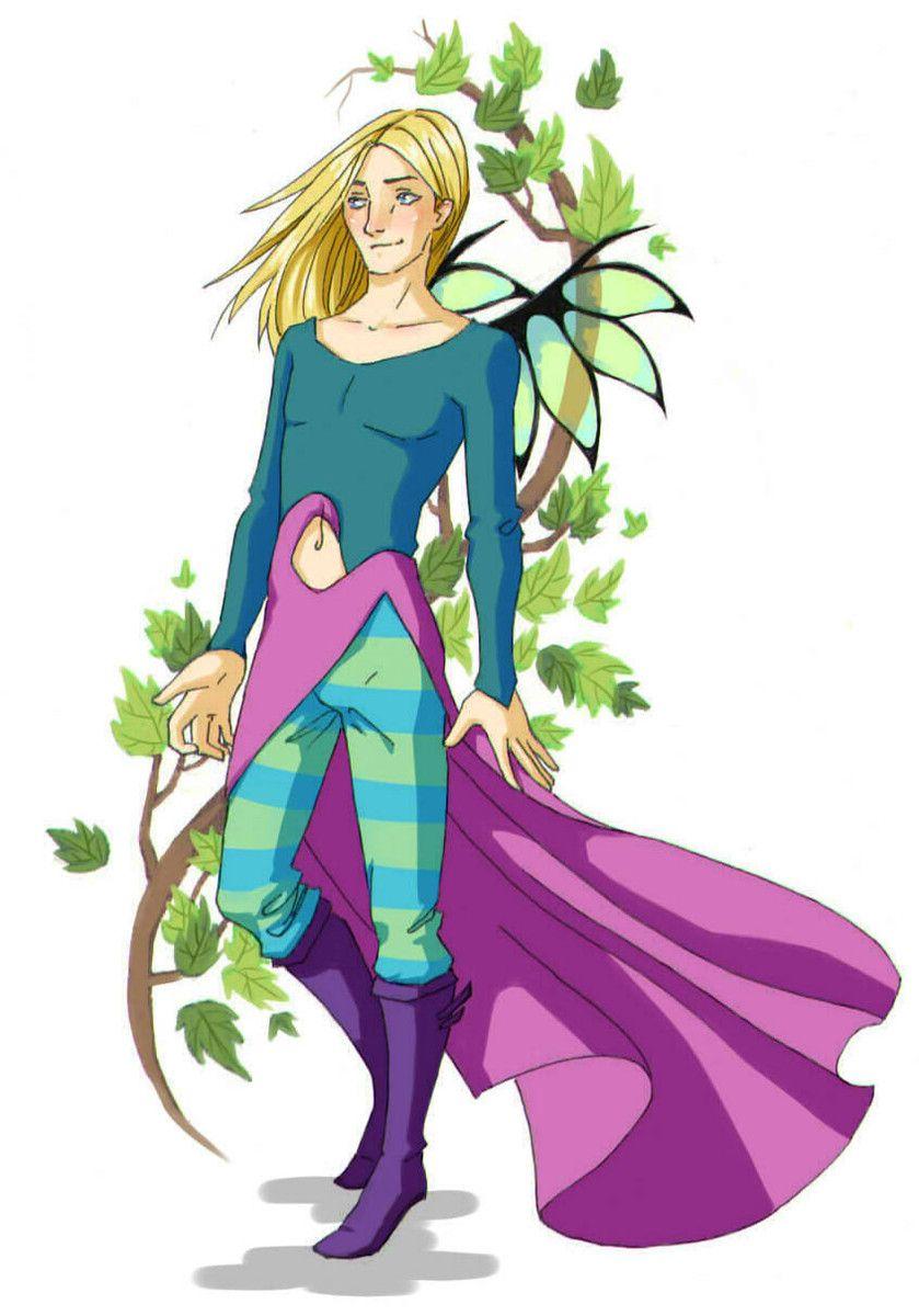 cartoon character witch чародейки w i t c h pinterest
