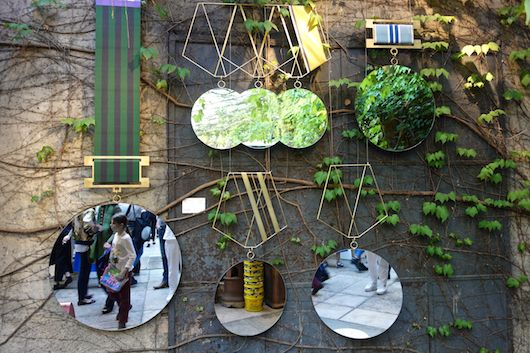 6 Hot Trends From Salone Del Mobile, Milan 2014 - decor8