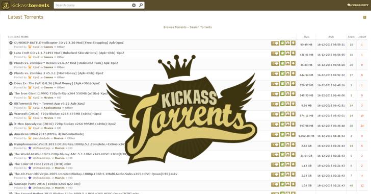 Resource Hacker Torrent Archives