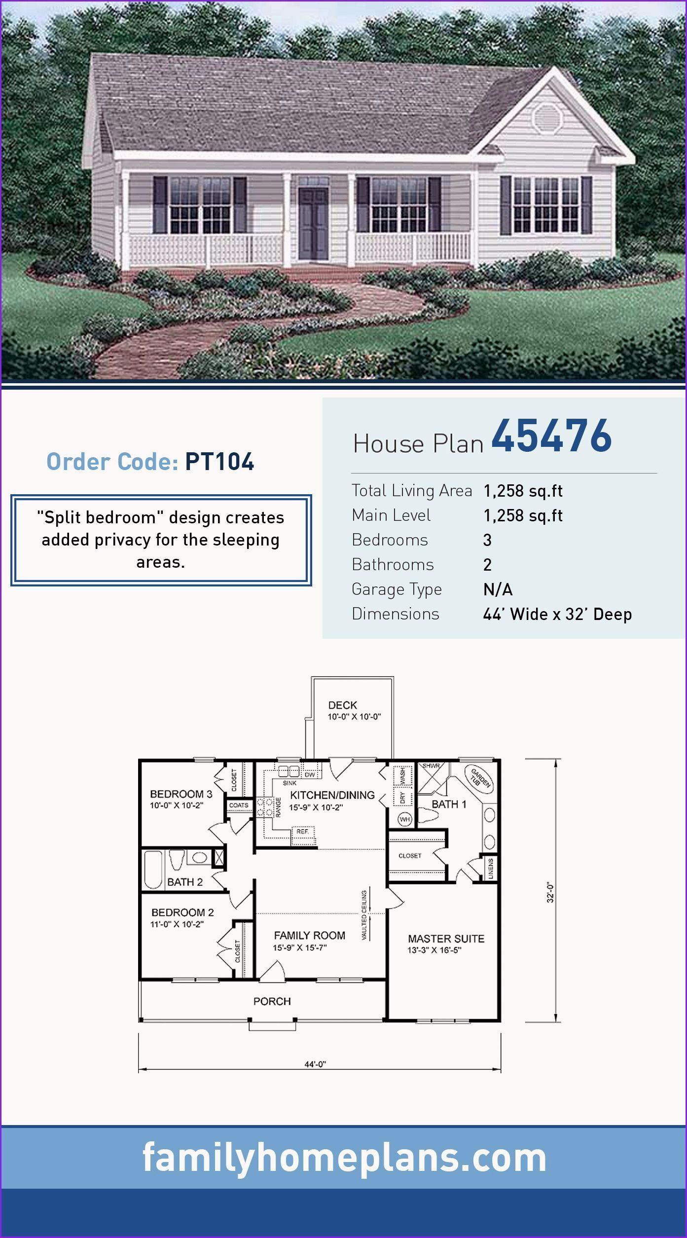 Awesome Cost To Build 1000 Sq Ft House Cost To Build 1000 Sq Ft House Awesome Cost To Build 100 In 2020 Country Style House Plans House Blueprints Ranch House Plans