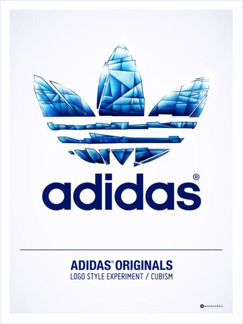 Hotphotography Adidas Art Adidas Originals Logo Adidas Wallpapers