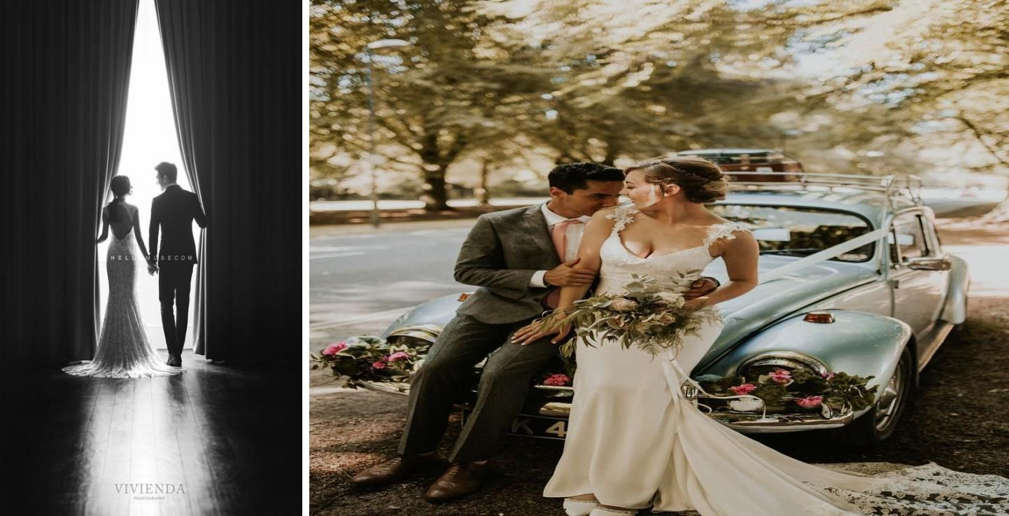 Photographers Weddings Portrait Photo How To Be A Professional Wedding Photograp Pastel Pink Weddings Vintage Wedding Photography Wedding Photography Poses