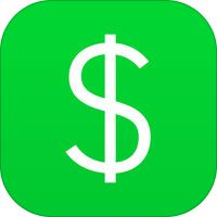 Square Cash Send and Receive Money by Square, Inc