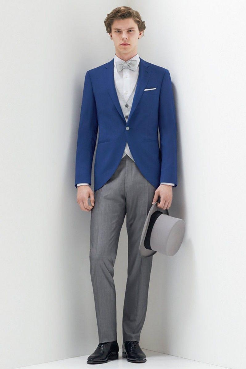 Abiti Uomo Outfit » Outfit uomo cerimonia. Outfit uomo elegante ... 6f3e481f908