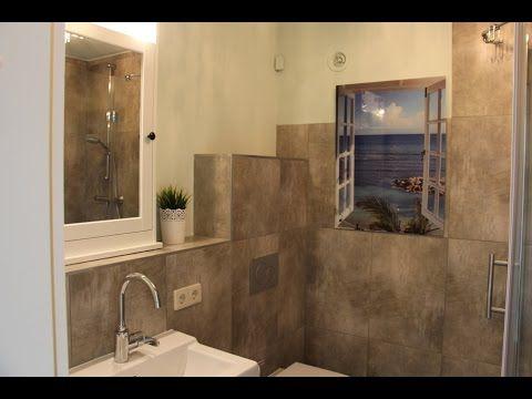 Feng Shui Wohnideen im Mini-Apartment, (one room flat ideas - create you...