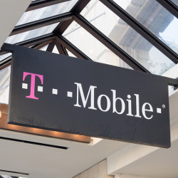 T-Mobile ordered to stop offering its data free music