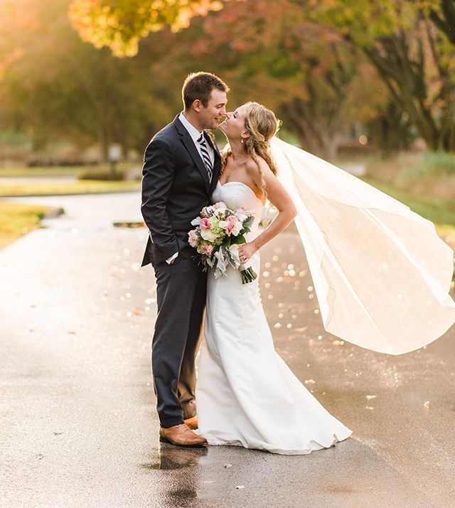 Yesterday Was My Last Wedding Of My Wedding Season It S Wild To Think That Six Years Ago I Wedding Inspiration Summer Wedding Inspiration Fall Wedding Season