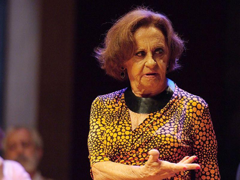 Apresentado no Teatro Raul Cortez, espetáculo tem promoção exclusiva a leitores do Catraca Livre