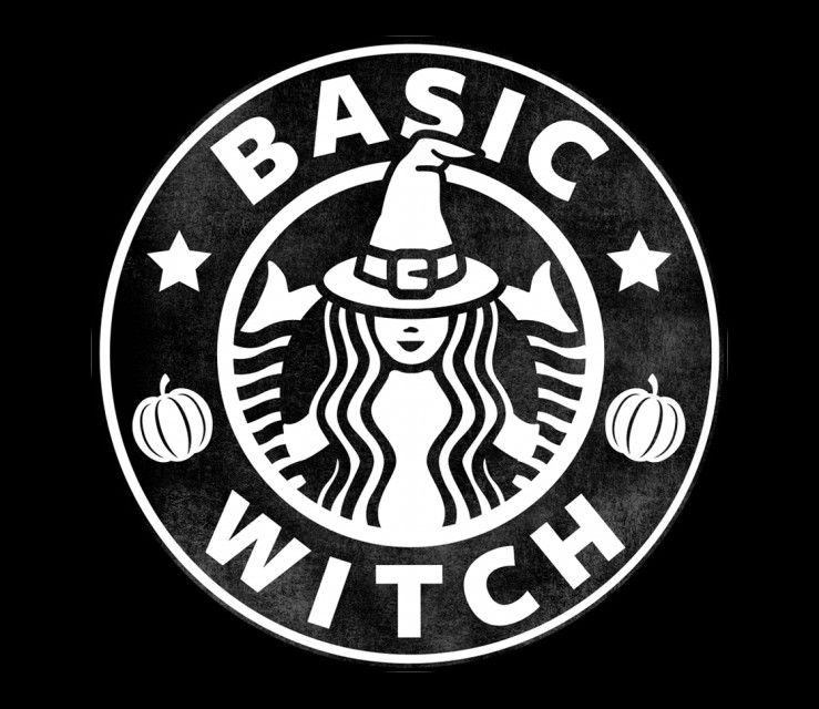 Basic Witch Miscellaneous Meme Y Stuff Pinterest Witches