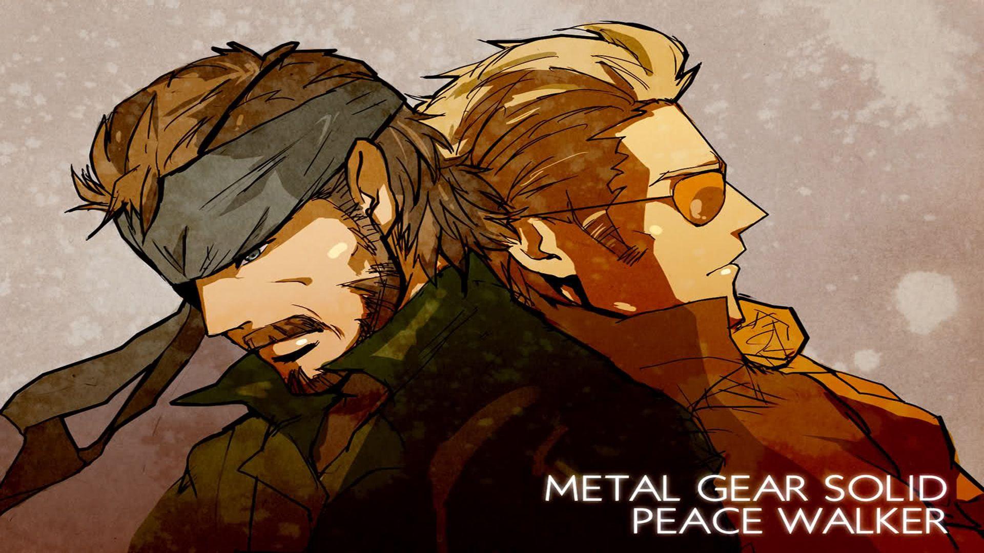 Pin By Jesse Joe On Mgs Pinterest Metal Gear Solid Metal Gear